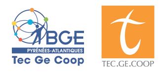 BGE Pyrénées Atlantiques