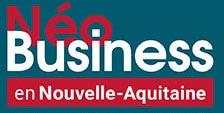 Néo Business Nouvelle Aquitaine